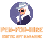 pen-for-hire-logo